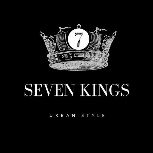 Seven Kings Clothing